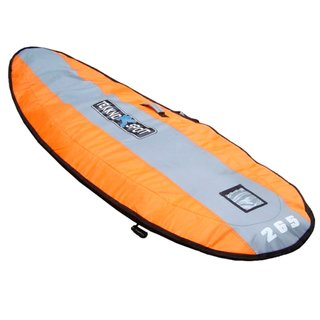 Tekknosport Boardbag 235 (240x95) Orange